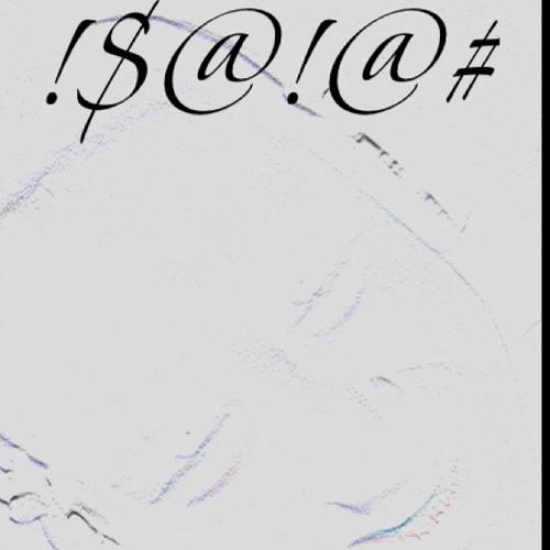 !$@!@# 153 III's avatar
