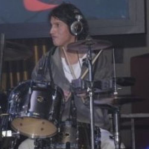 Fernando Quinteros 2's avatar