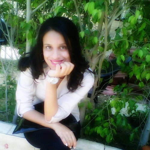 Jackleen Assem's avatar