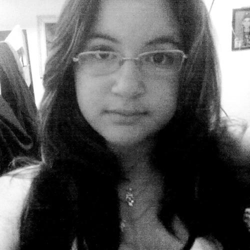 VanessaSilva.'s avatar