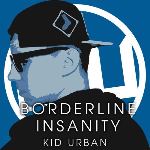 Kid Urban's avatar