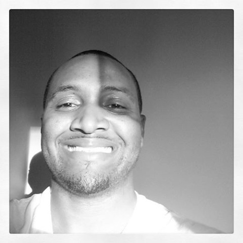 Steven Shaw 1's avatar