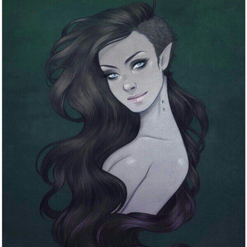 blu_paint's avatar