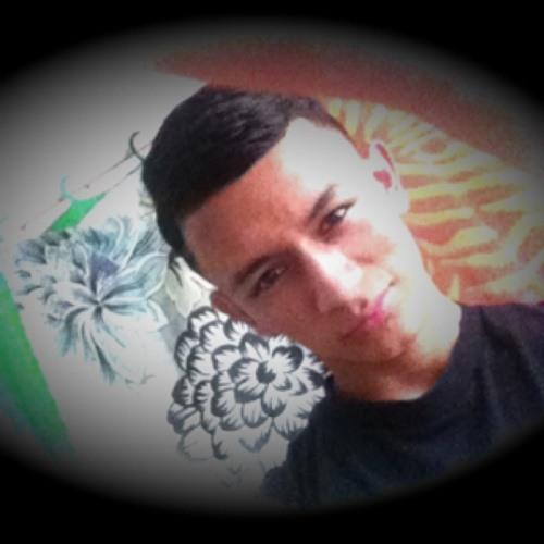 LasT KinGz's's avatar