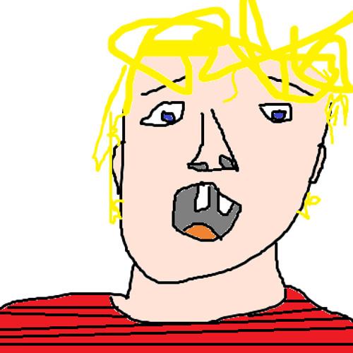 Tomatopipps's avatar