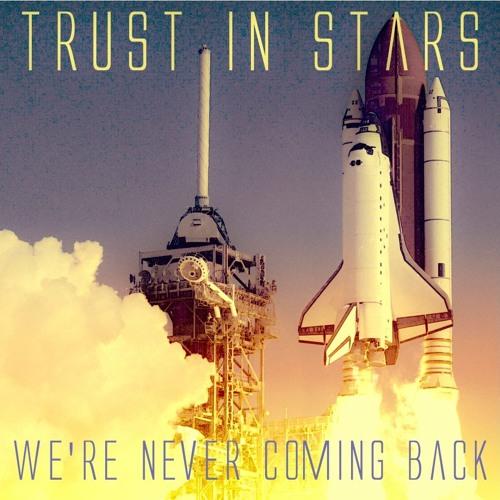 Trust in Stars's avatar