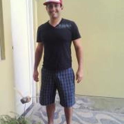 Nelson Cobba's avatar