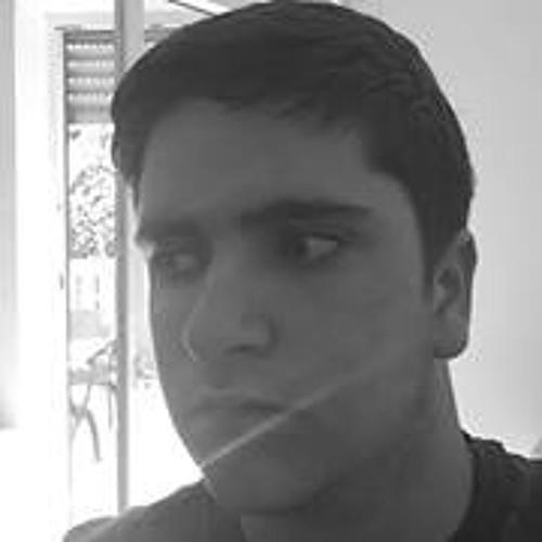 Sascha_Eistee's avatar