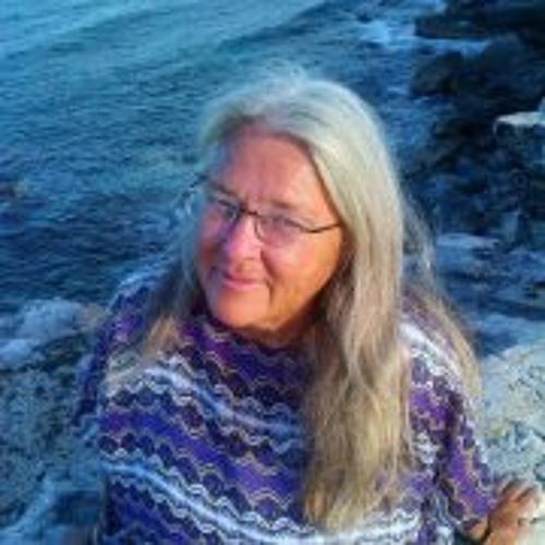 Susan Stowell's avatar