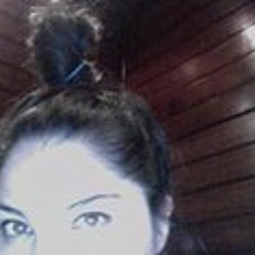 ñññ Doña Guiselle's avatar