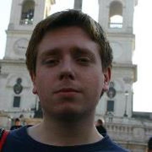 Thomas Vinck's avatar