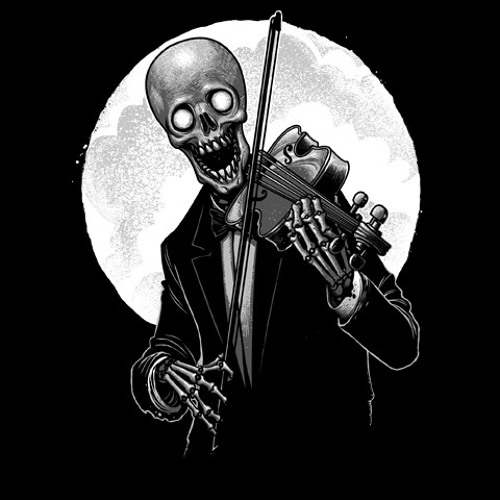 GUILHERMECÉSAR's avatar