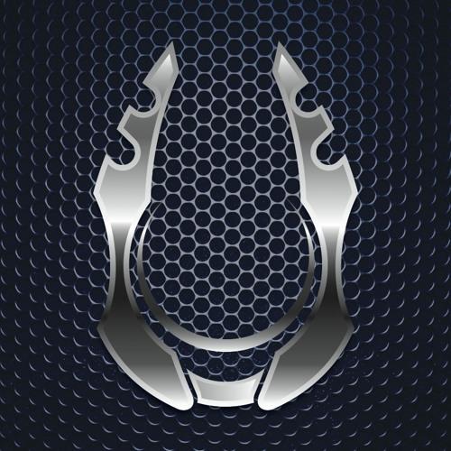 D.J. REVEL's avatar