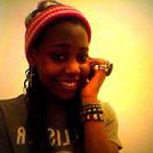 Cecilia Stewart 1's avatar