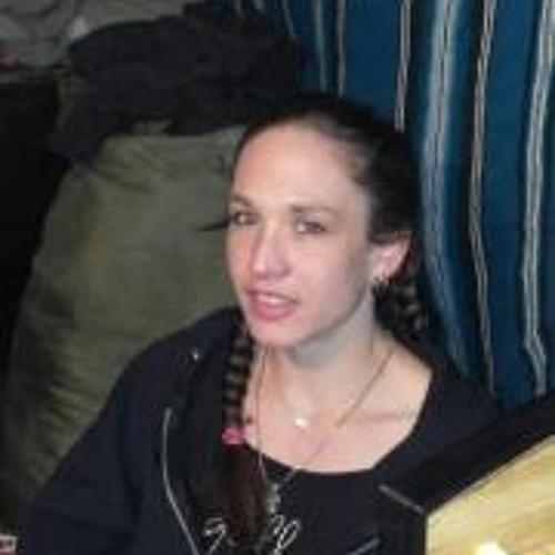 Jessica Arnold 10's avatar