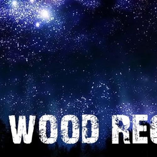 Hard Wood Records's avatar