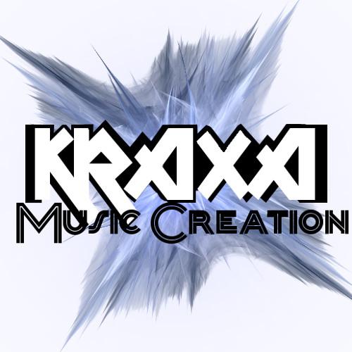 Kraxa - Galactic diamond