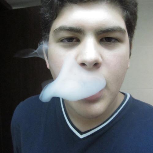 Rodrigo Perezlugo's avatar