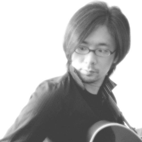Eisuke ANDOH's avatar