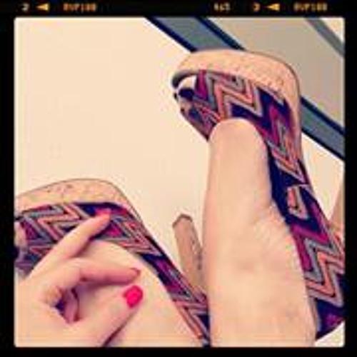 Lana Di Pannonia's avatar