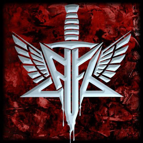 AngelFlayeR - Deathmetal's avatar