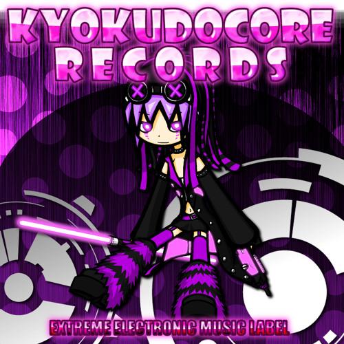 KyokudoCore Records's avatar
