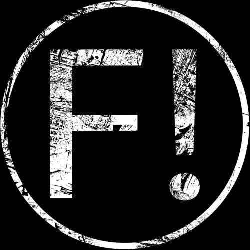 Fakeillusions's avatar