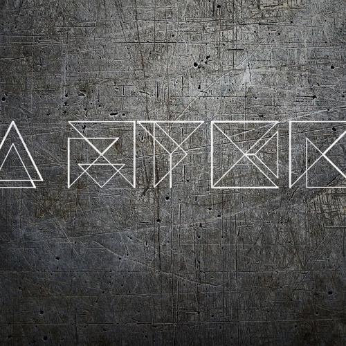 Amtraxx's avatar