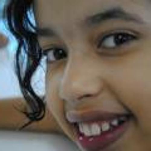 Iasmin Andrade 1's avatar