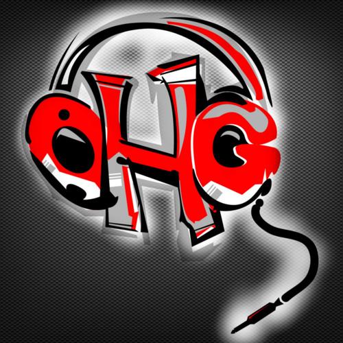 Oscar G's music's avatar