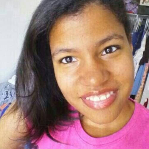 malamariana04's avatar