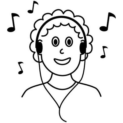 Fatma E. Darwiish ♫'s avatar