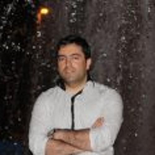 Abdul Aziz Shah Afridi's avatar