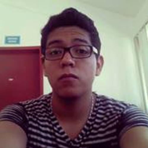 gagale's avatar