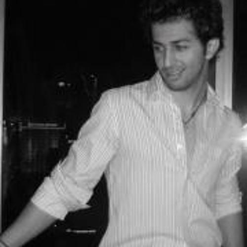 Ryan Seif's avatar