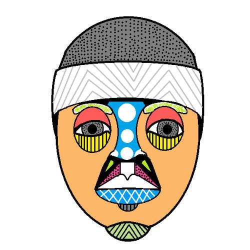 Junaid Akber's avatar