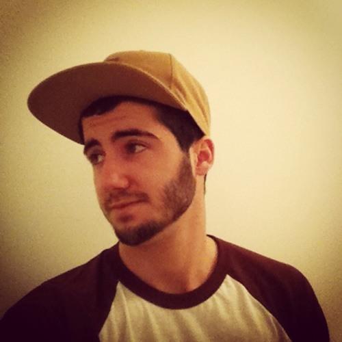 DON_GIO's avatar
