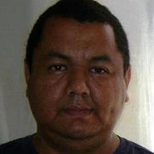 Ricardo Lima 67's avatar