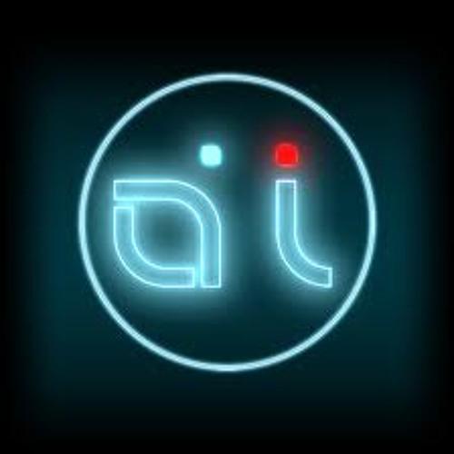 Acoustic Imprints's avatar