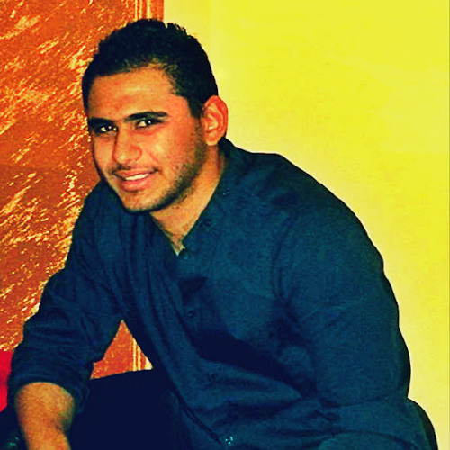 Waled Mohamed 2's avatar