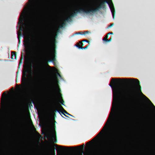 Melinda Fekete's avatar
