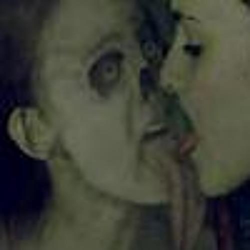 Hany Timjichte Hany's avatar