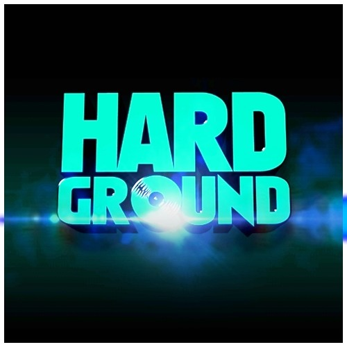 Hard Ground's avatar