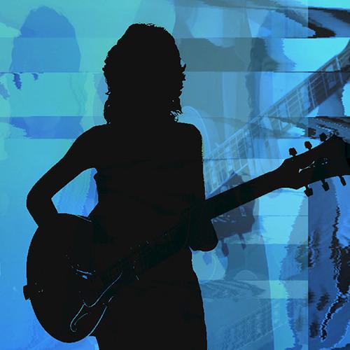 Shadowtone's avatar