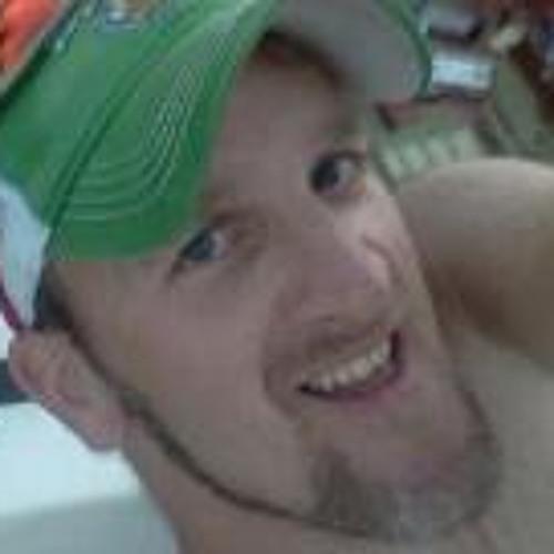 Jesse Mallon 1's avatar