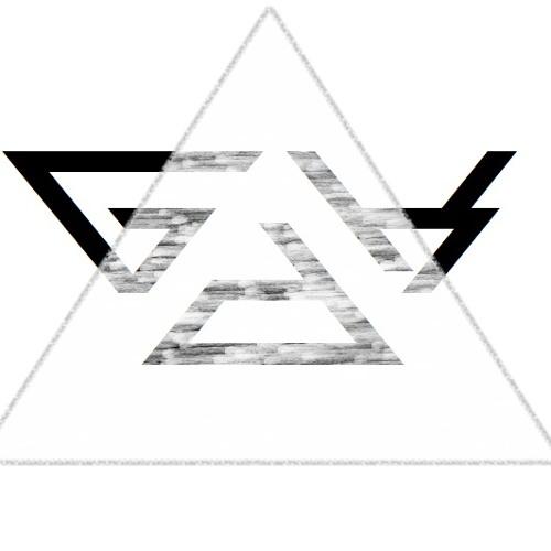 The Goodikay's avatar