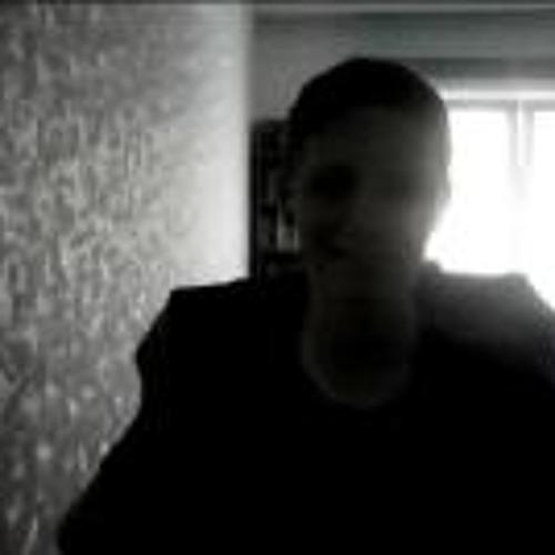 Gennadij Wt's avatar