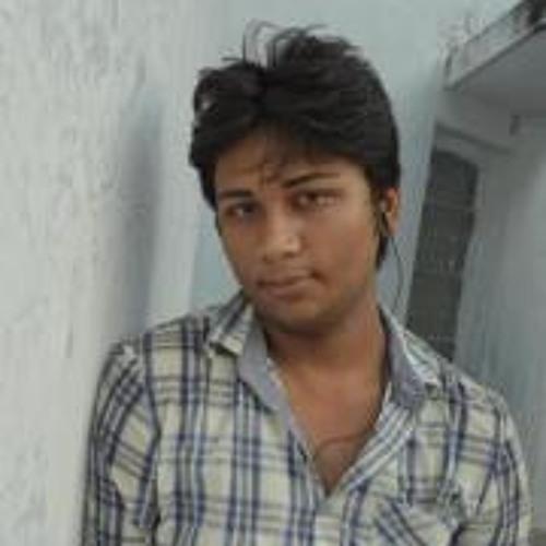 Mahfuz Khan 1's avatar