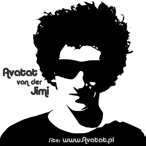 Avatat Van Der Jimi's avatar