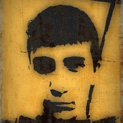 Mario Ruiz Garcia's avatar